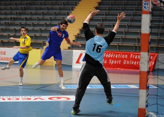 _DSC3267-Handball