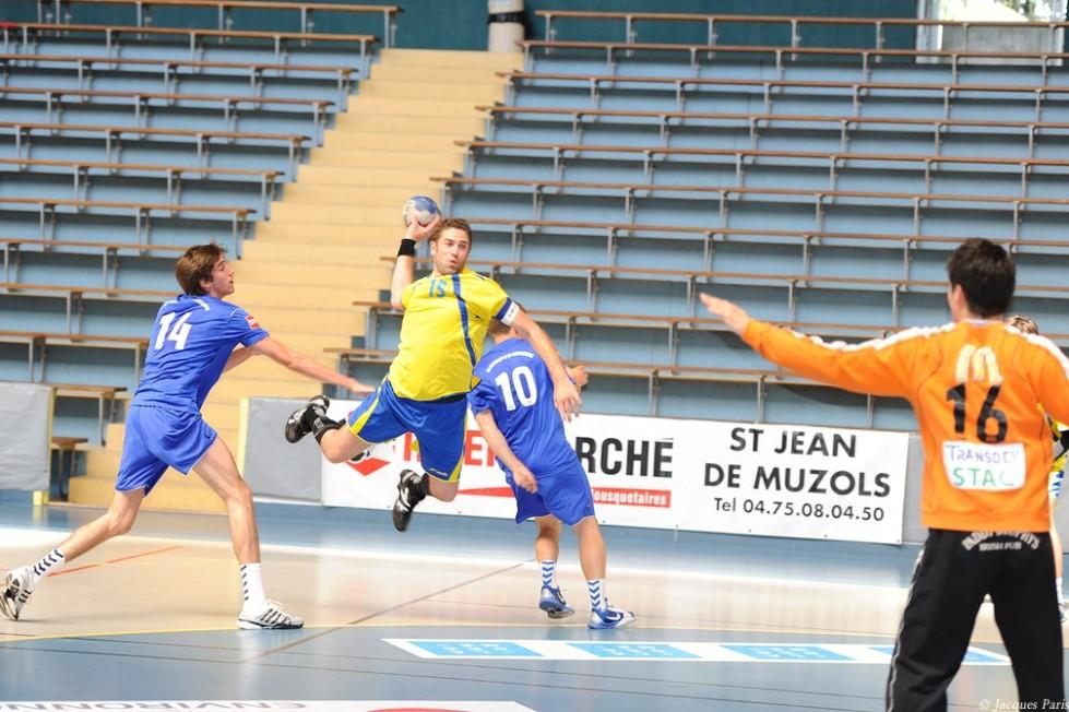 _DSC3296-Handball