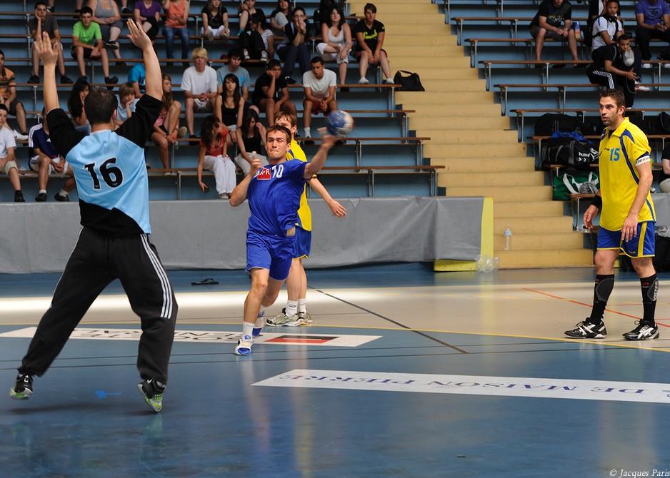 _DSC3301-Handball