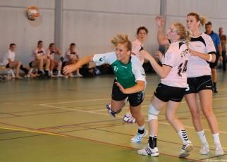 _DSC3315-Handball