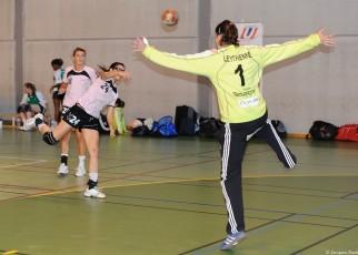 _DSC3328-Handball