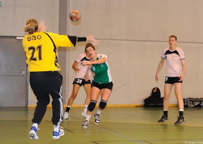 _DSC3336-Handball