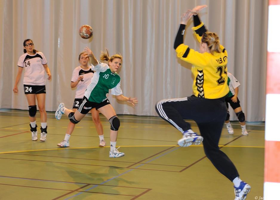 _DSC3340-Handball