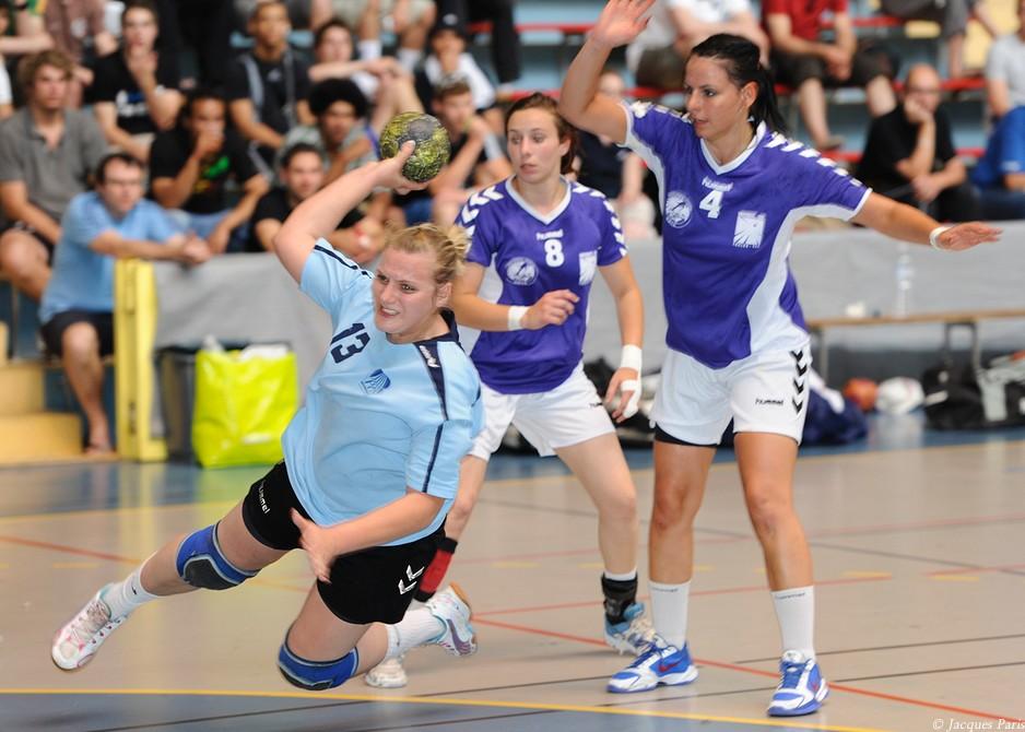 _DSC3372-Handball