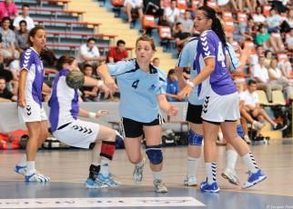 _DSC3378-Handball