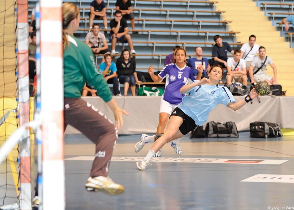 _DSC3380-Handball