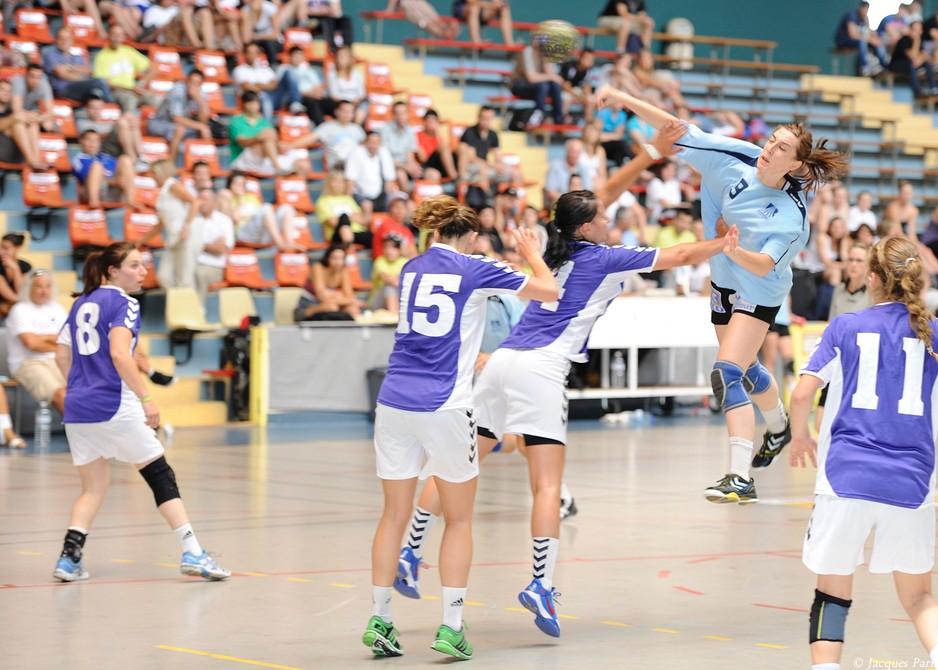 _DSC3386-Handball