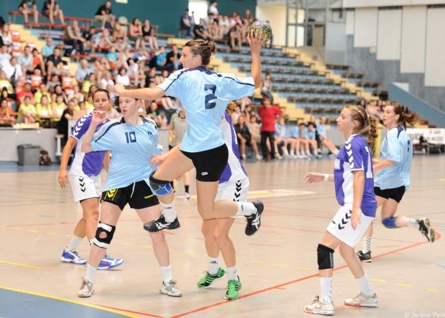 _DSC3389-Handball