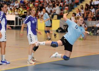_DSC3415-Handball