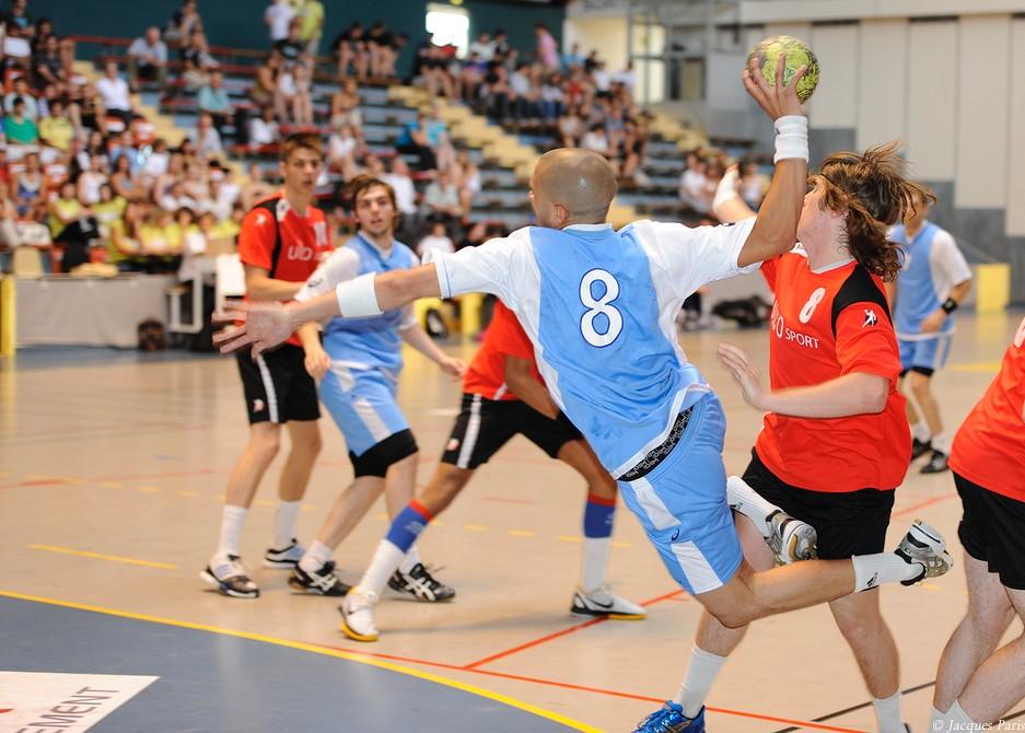 _DSC3428-Handball