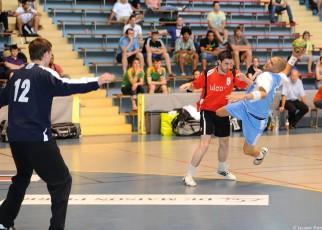 _DSC3429-Handball