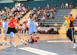 _DSC3432-Handball
