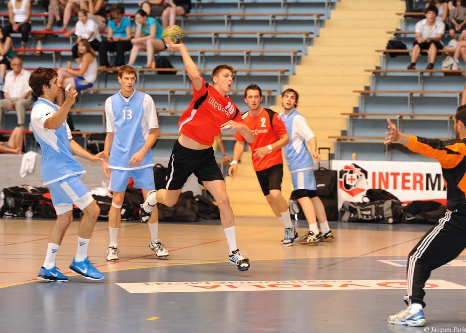 _DSC3437-Handball