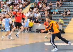 _DSC3443-Handball