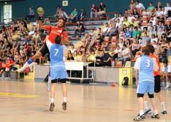 _DSC3444-Handball
