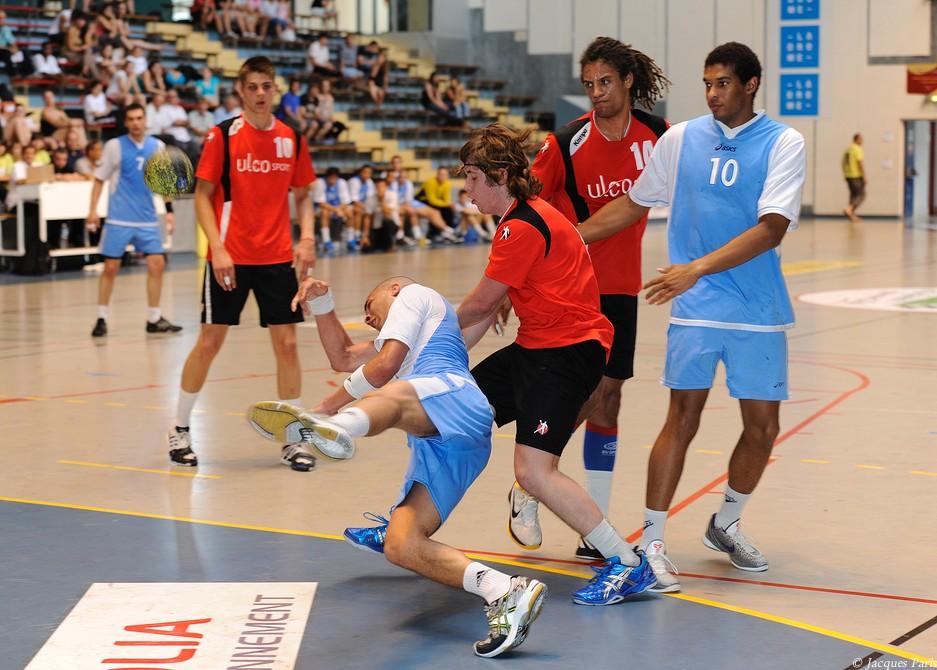 _DSC3459-Handball