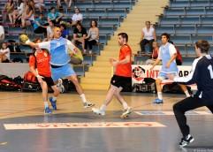 _DSC3469-Handball