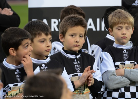 ECOLE-RUGBY-USRP-11