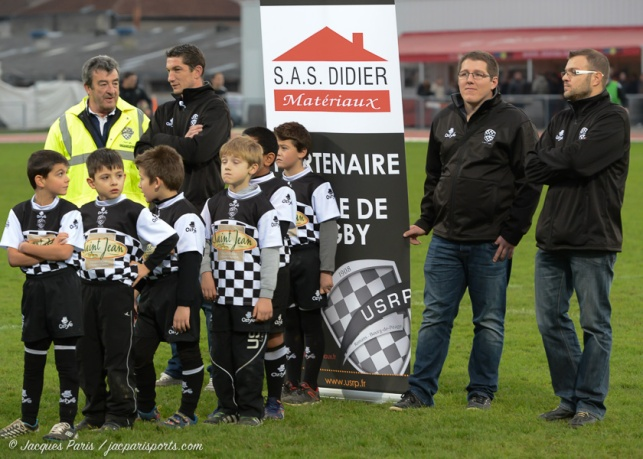 ECOLE-RUGBY-USRP-2