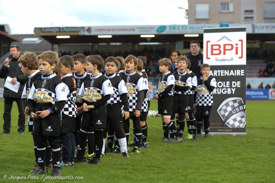 ECOLE-RUGBY-USRP-3