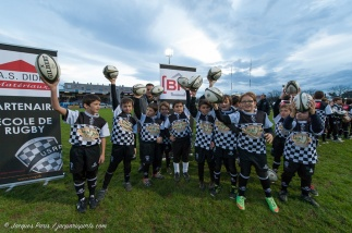 ECOLE-RUGBY-USRP-36