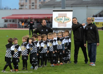 ECOLE-RUGBY-USRP-4