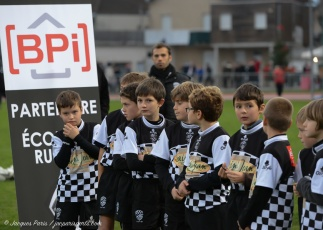 ECOLE-RUGBY-USRP-6
