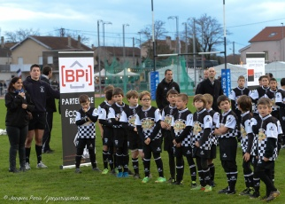 ECOLE-RUGBY-USRP-8