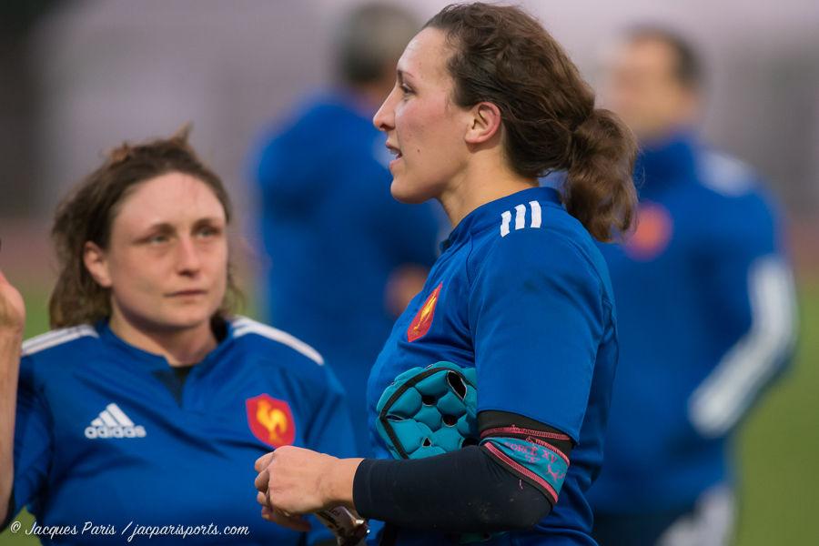 France-Feminines-67