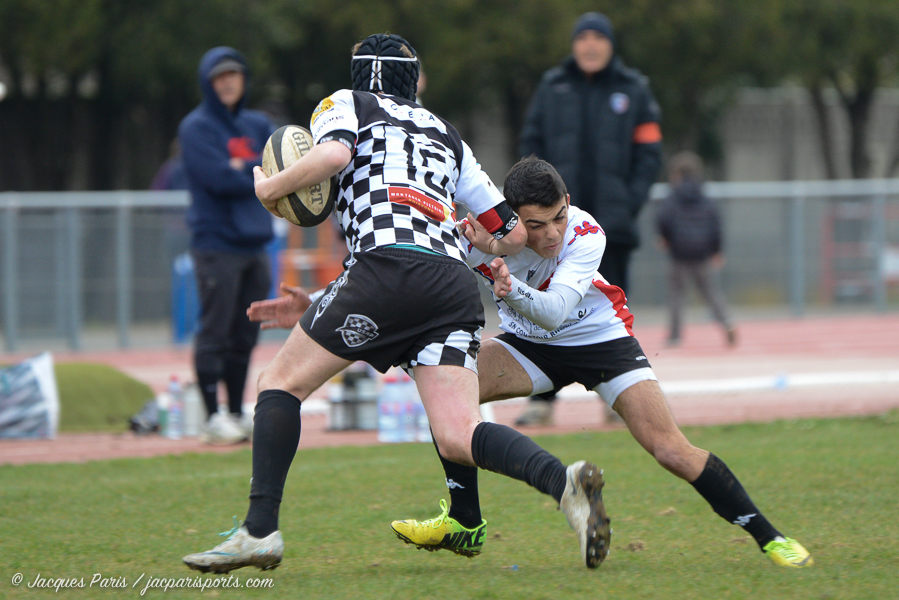 USRP-ROC-U18-15