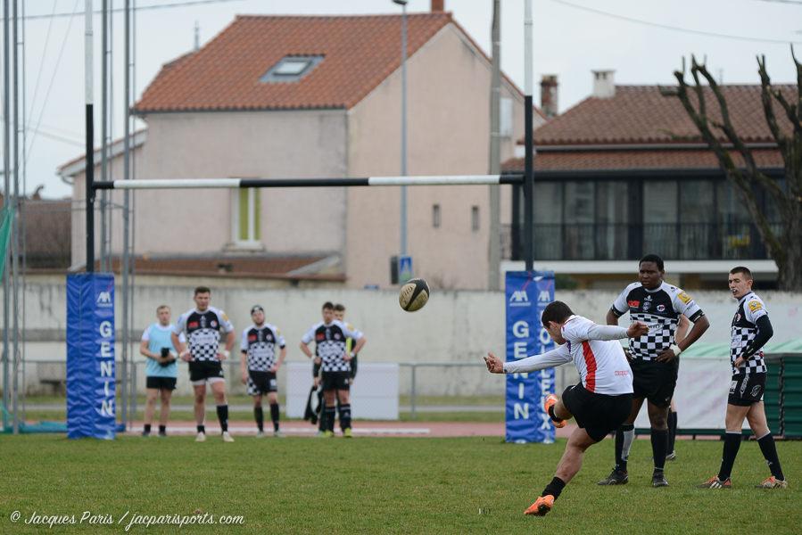 USRP-ROC-U18-8